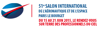logo-salon-bourget